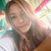 kkatleya's Profile Photo