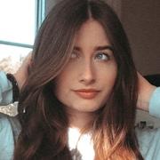 harleysophie's Profile Photo