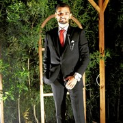 AhmedHashemGad's Profile Photo