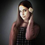 marcia154195's Profile Photo