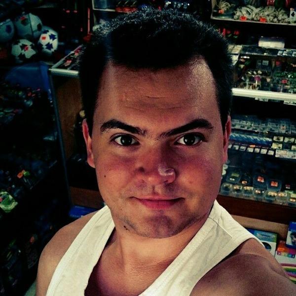 rost52's Profile Photo