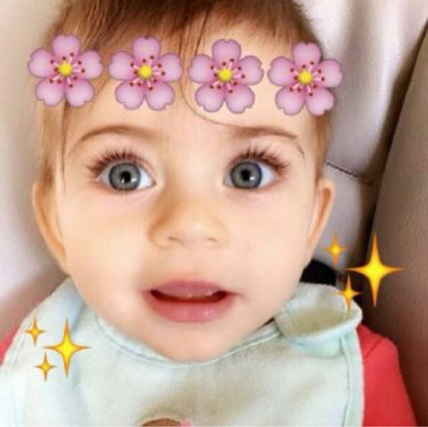 Manal605's Profile Photo