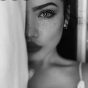 nehadhebo7's Profile Photo