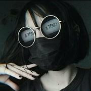 oshee2873's Profile Photo