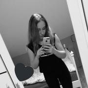 PaulaPtak's Profile Photo