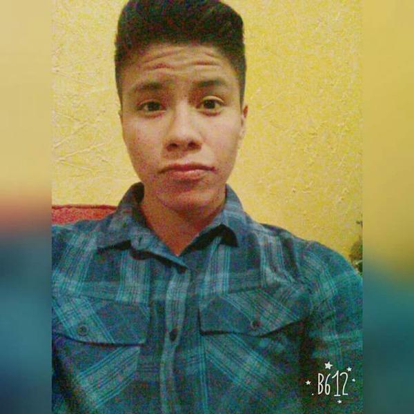 JesusSponge's Profile Photo