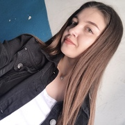 nbrnjybr's Profile Photo