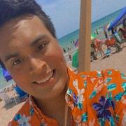 leonardoalarcon14's Profile Photo