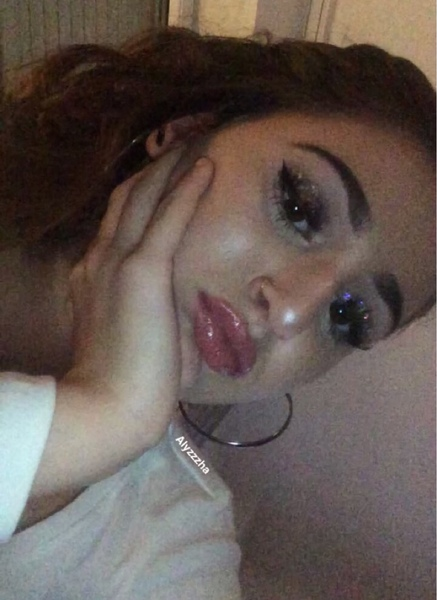 alyshaak's Profile Photo
