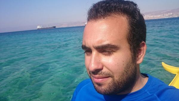mitwah92's Profile Photo