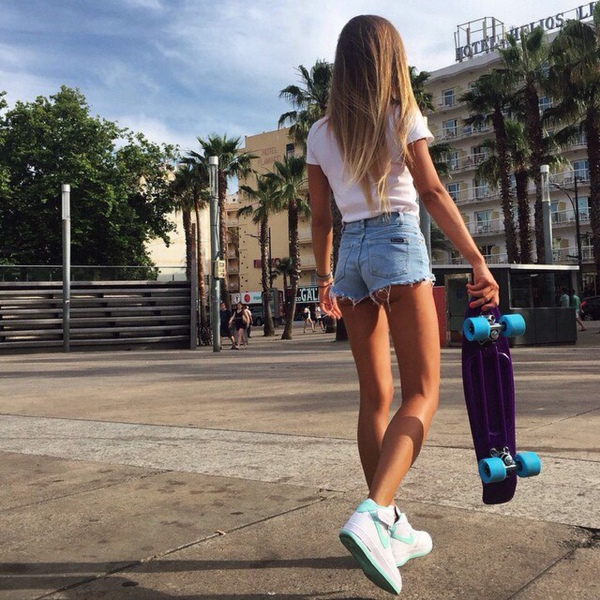 ilya_prostoi1234567's Profile Photo
