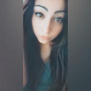 antonella_caratozzolo's Profile Photo