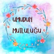umudunmutlulugu's Profile Photo