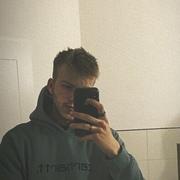 xpvtix's Profile Photo