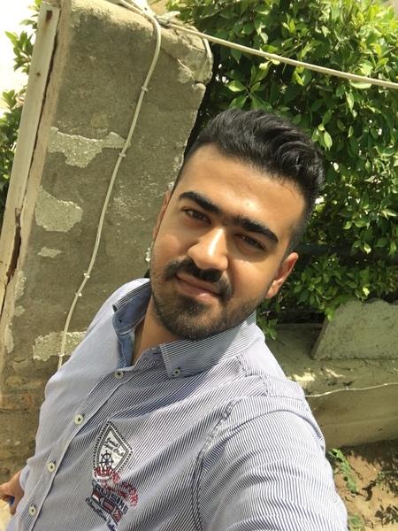 hasanghaith's Profile Photo