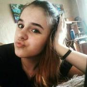 anastasiya_rogatina's Profile Photo