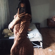 vika999161's Profile Photo