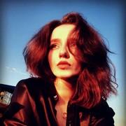 blackanastasi642's Profile Photo