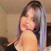 rubio_2001's Profile Photo