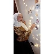 sara12id's Profile Photo