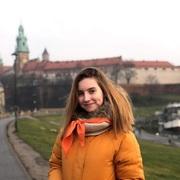 mokruha_bratuha's Profile Photo