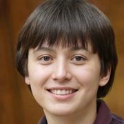 sosialbergh's Profile Photo
