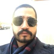 MahmoudOnlyMe1997's Profile Photo