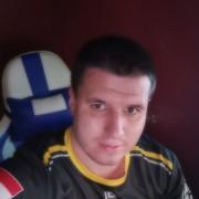 MatzeVastehst's Profile Photo