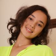 eleonore6858's Profile Photo