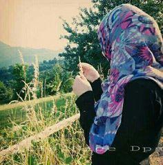 AnilaSaher23's Profile Photo