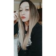 alessiagandolfo96's Profile Photo
