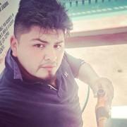 aLejandrO1v's Profile Photo