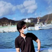 shivamsaxena21's Profile Photo