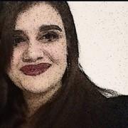 LauraBabi98's Profile Photo