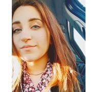 micaela_catera's Profile Photo