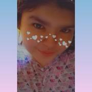 SalmaJazizMtzDeMaslowCanela's Profile Photo