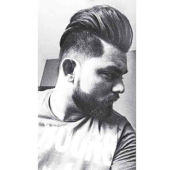 ShahrozKhanx's Profile Photo