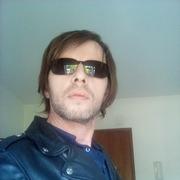 MathieuFiranczuk's Profile Photo
