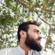 Mohamed_reda96's Profile Photo