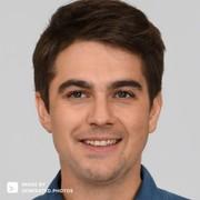 tomasfarkasovsky's Profile Photo