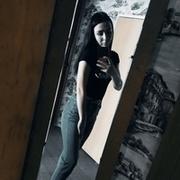 Laysann8699's Profile Photo