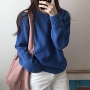 id233014965's Profile Photo