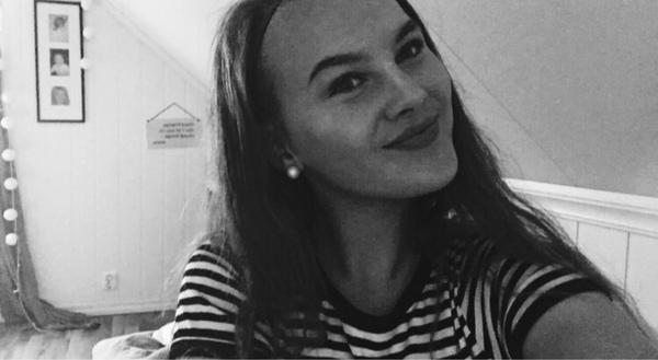 Amalienordvik's Profile Photo