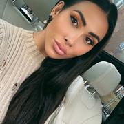 jsm1la's Profile Photo
