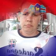 deniselvedi's Profile Photo