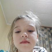 andysubb2805's Profile Photo