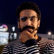 mahmoudibraahim's Profile Photo