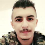 MUSA23K's Profile Photo