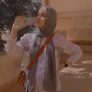 afafyosri's Profile Photo
