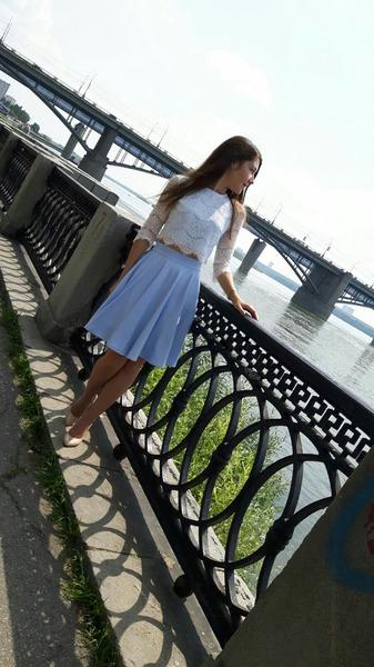 id150470998's Profile Photo